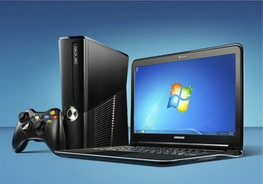 pc_and_xbox