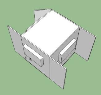 xbox_cabinet