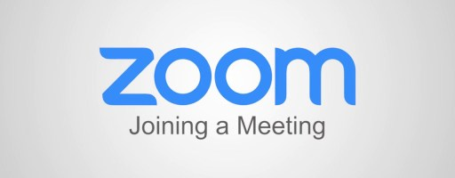 ZOOMing – our second parent webinar