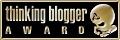 Thinkingblogger_2