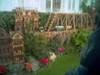 Botanicalbridge