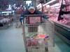 Shoppingcartsolo