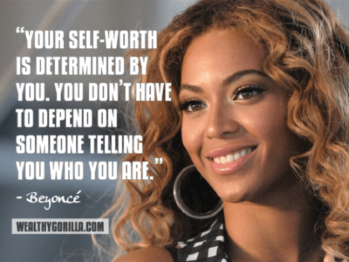 Beyonce-Inspirational-Quote-680x510