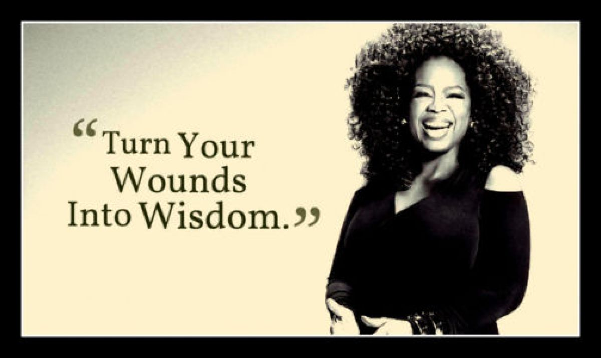 Turn-Your-Wounds-Into-Wisdom.-»-Oprah-Winfrey-Quotes.png-Copy-1200x715