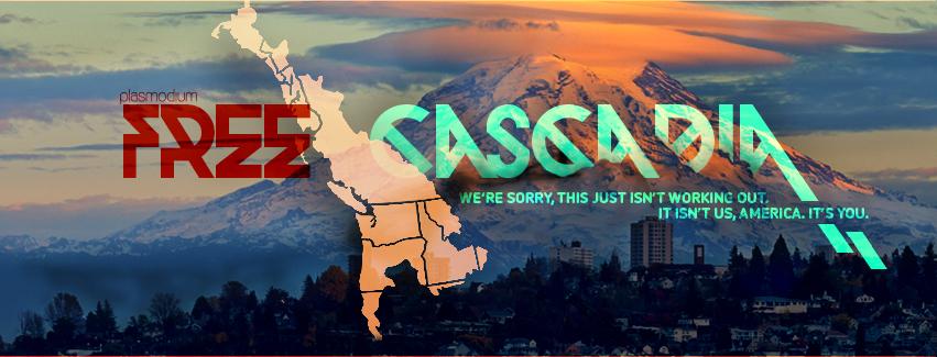 free-cascadia-2