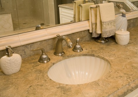 Snohomish Bath