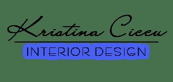 Kristina CiccuInterior Design