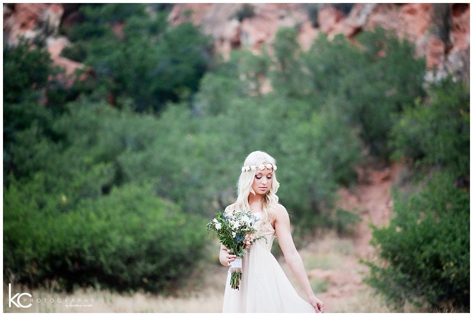 Will & Tabitha   Utah Anniversary Photographer