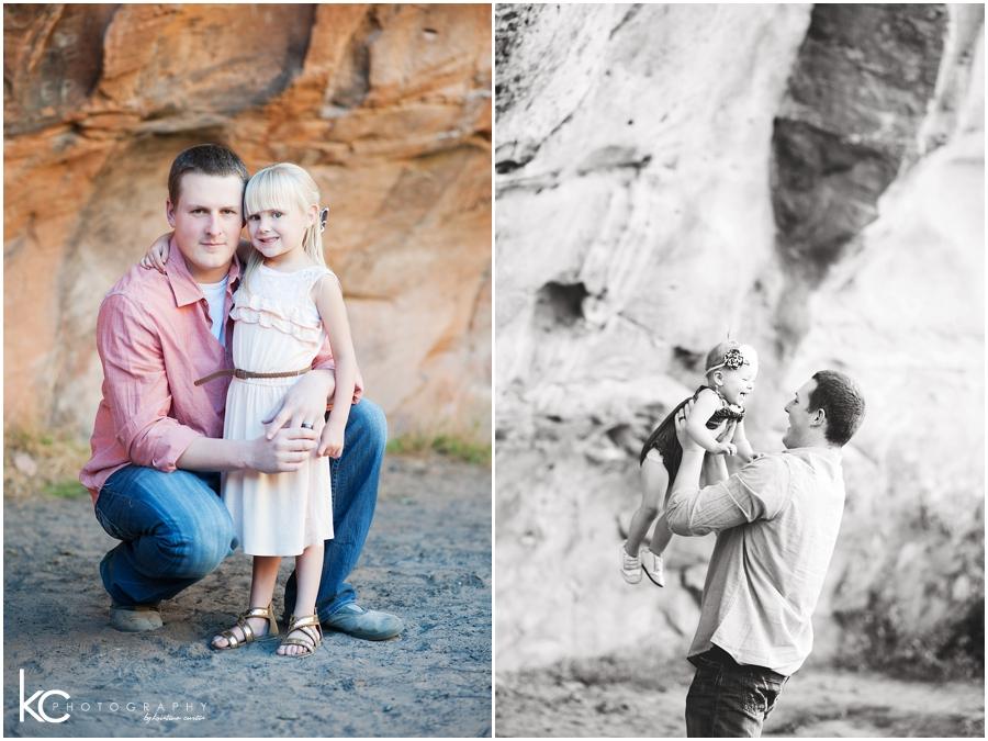Goodman's   Utah Family Photographer