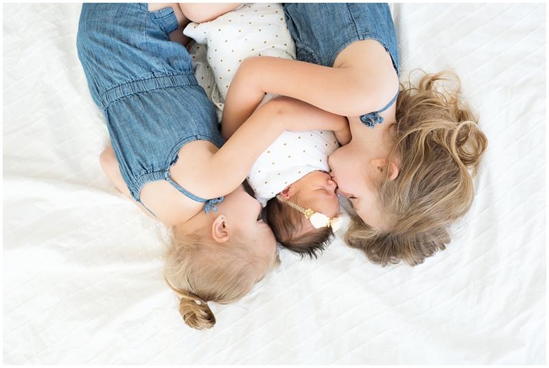 Utah newborn lifestyle photography www.kristinacurtisphotography.com