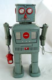 Is Your Customer Service Robotic?