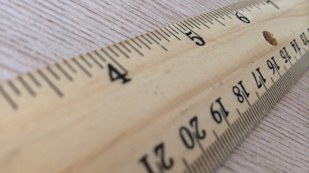 Measuring the Results of Customer Experience Efforts