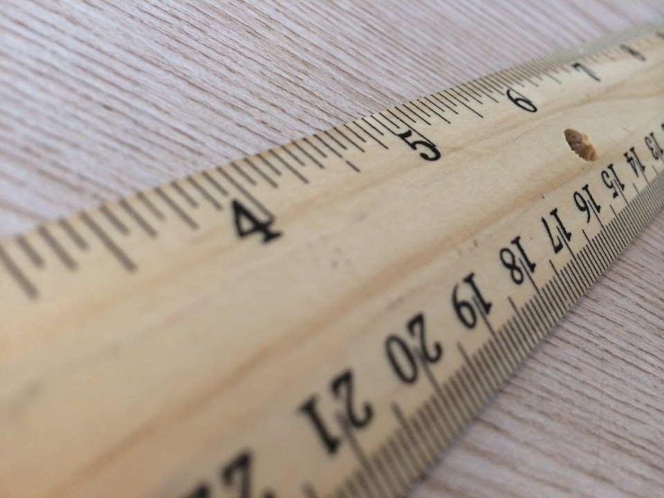 MEASURING CUSTOMER EXPERIENCE EFFORTS