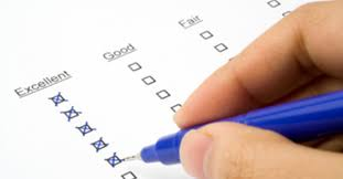 What to Do With Customer Survey Feedback to Improve the Customer Experience