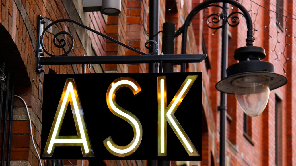 Customer Experience Questions to Challenge Yourself Every Day