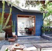 My Dream Backyard - Kristina Lynne