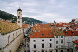 An Insider's Guide to Dubrovnik