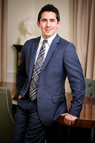 Realtor corporate portraits and head shots in Washington DC