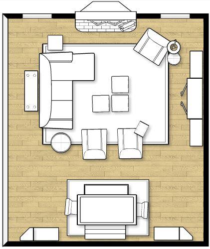 arrange living room furniture decorating ideas black couch arranging kristina wolf design