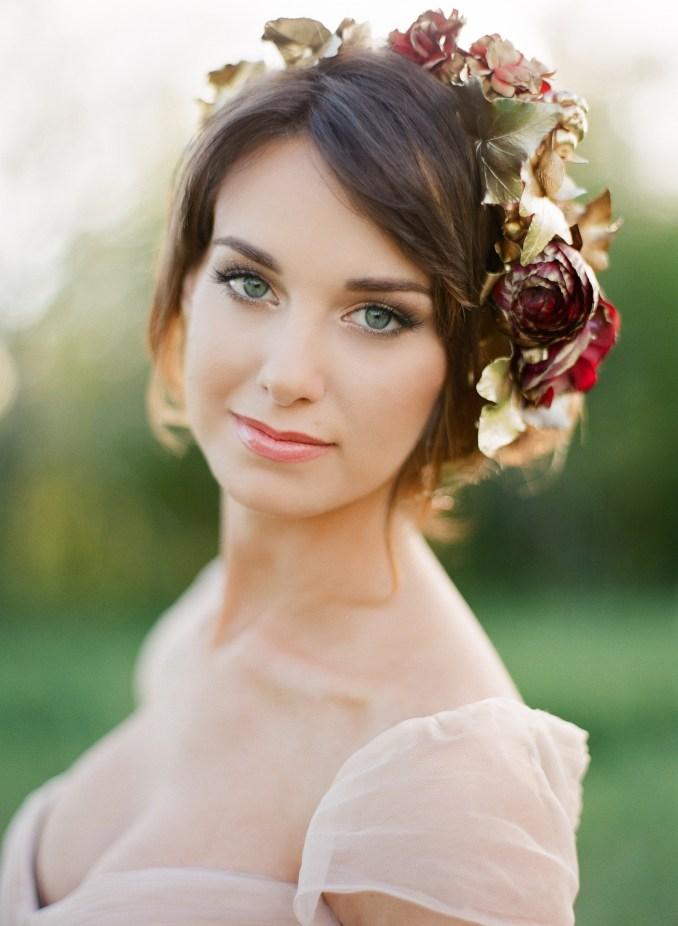 bridal « professional makeup artist   houston texas