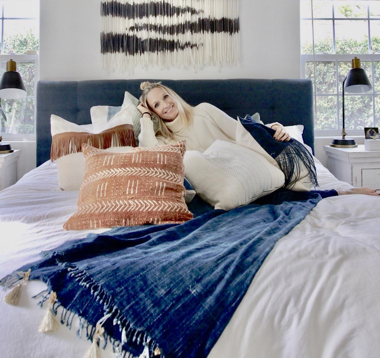 pillows pillow maker