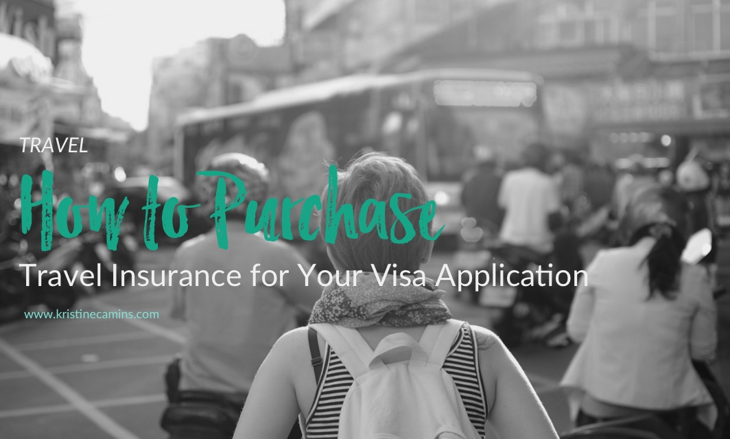 Ace Travel Insurance Philippines