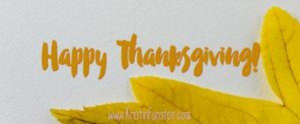 thanksgivingbanner