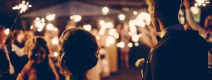 Event industry stability - should i be worried? Short answer: No.
