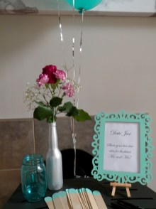 a-beachy-bridal-shower-13