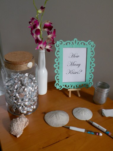 a-beachy-bridal-shower-14
