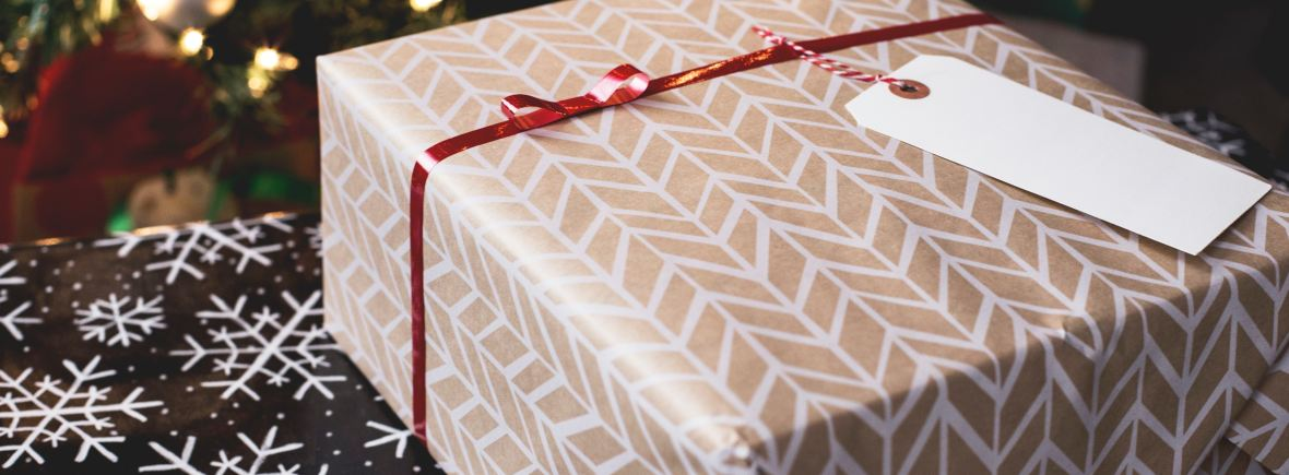 kristin-glass-events-gift-consultation-and-gift-wrapping-services-featured-image