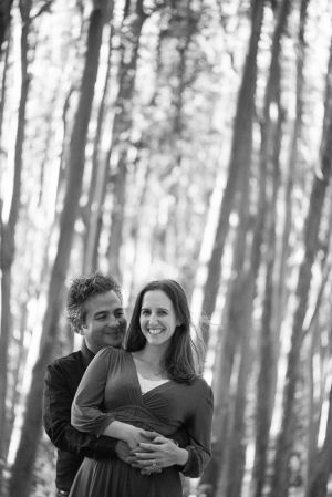 Andy_Goldsworthy_Engagement_Ary_Lisa-004.jpg