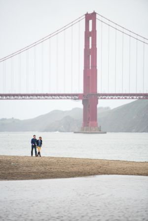Elizabeth_Emanuel_Engagement_Kristin_Little_Photography_Palo_Alto-001.jpg