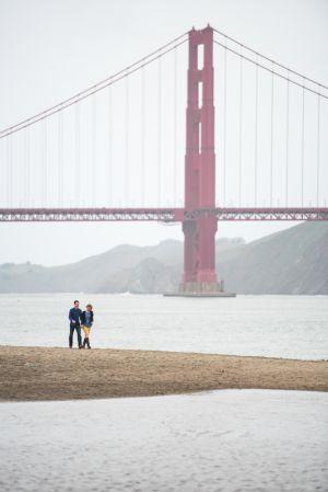 Elizabeth_Emanuel_Engagement_Kristin_Little_Photography_Palo_Alto-001.jpg