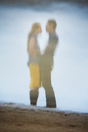 Elizabeth_Emanuel_Engagement_Kristin_Little_Photography_Palo_Alto-004.jpg