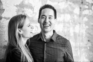 Elizabeth_Emanuel_Engagement_Kristin_Little_Photography_Palo_Alto-011.jpg