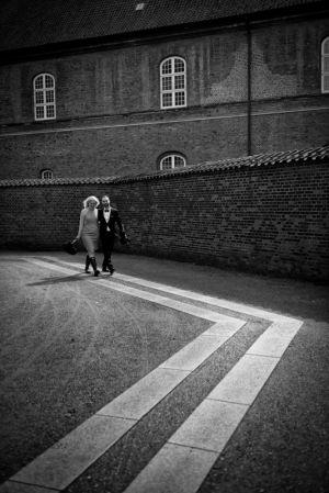 SidselAndersWedBlog-008.jpg