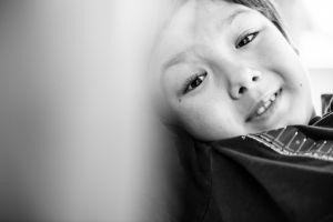 KaoriYoung-011.jpg