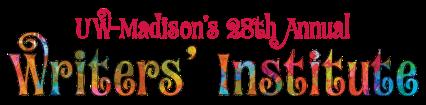 28th-writers-institute