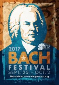 Bach2017_Poster_21x30-Medium