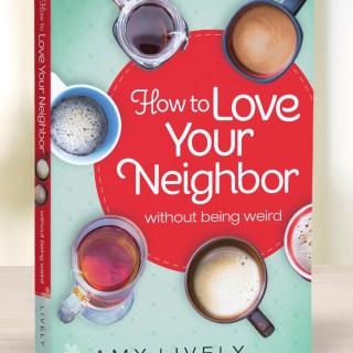 Freebie Friday Book Giveaway Series