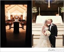 Lauren Alan Nashville Wedding Kristin Vanzant
