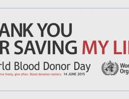» Donor Appreciation Day in Fort Oglethorpe, GA
