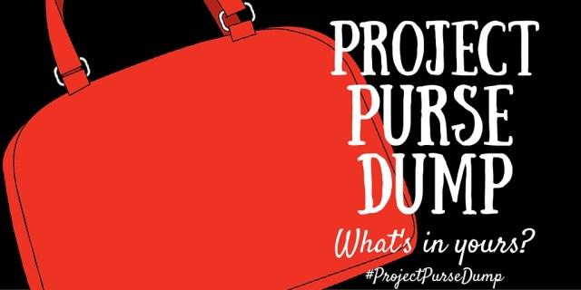 ProjectPurseDump-Banner