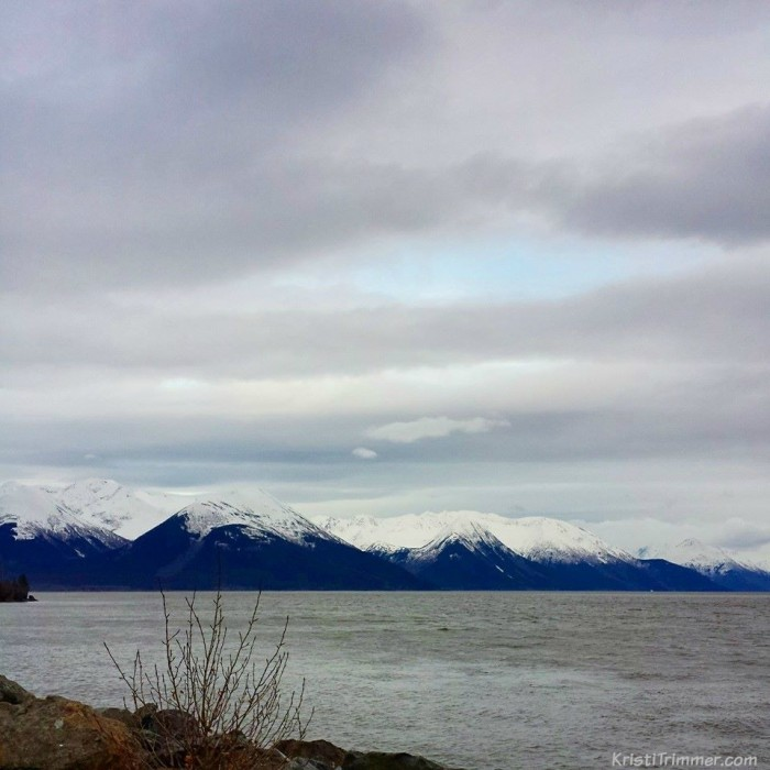 3-2-15 Turnagain Arm