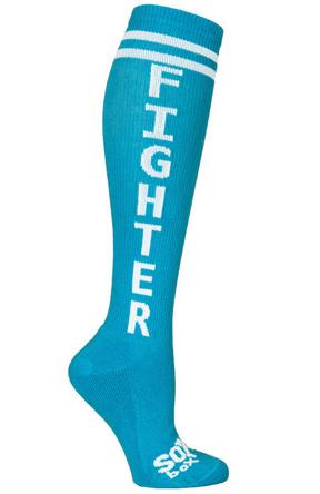Fighter Socks