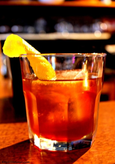 SawBuck_Old Fashioned