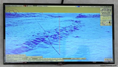 KFT - 3D Imaging