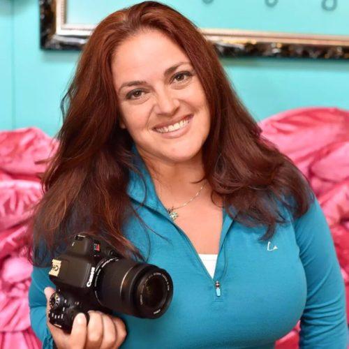 Kristi Trimmer Profile Pic