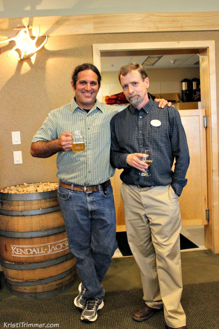 Talkeetna Alaskan Lodge & Denali Brewing